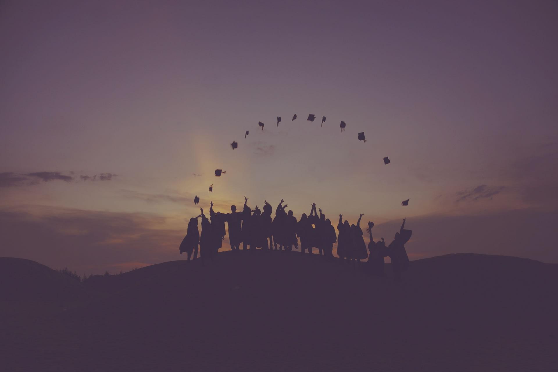 Türk öğrenciler için özel indirim ve promosyon fırsatlarından faydalan.