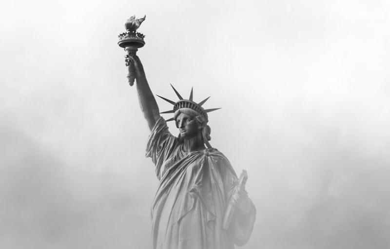 Amerikada Eğitim ve Yaşam Hakkında