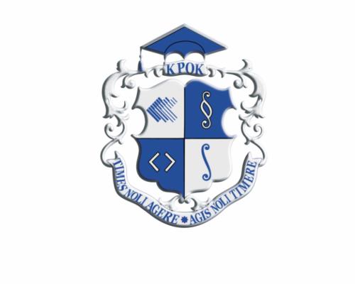 Krok Üniversitesi