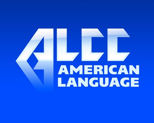 ALCC American Language New York