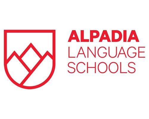 Alpadia Dil Okulu Fransa