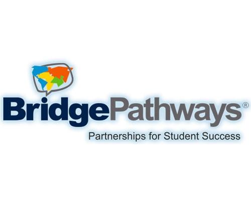 Bridge Pathways Amerikan Üniversitesi Geçiş Programları