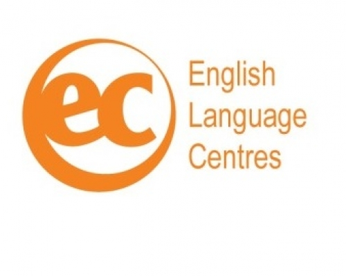EC English Language Centres - İngiltere