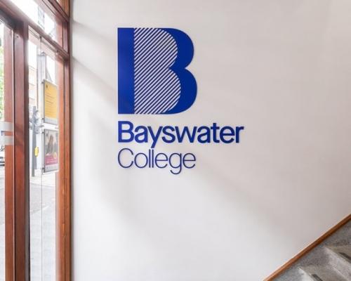 Bayswater College London