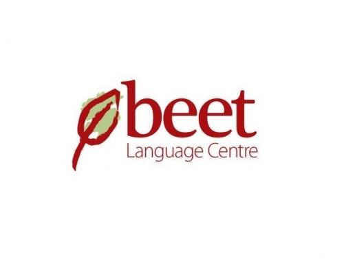 Beet İngilizce Dil Okulu