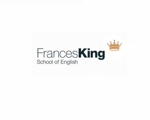 Frances King School of English - Londra - İngiltere