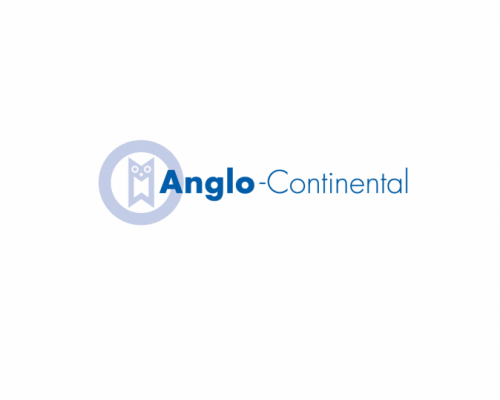 Anglo-Continental School of English