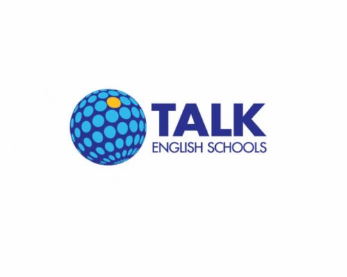 TALK English School - Boston