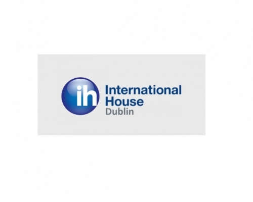 International House Dublin
