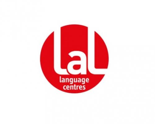 LAL Language Centres - Londra - İngiltere