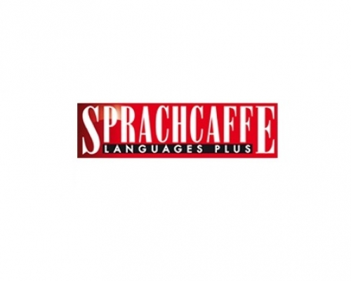 Sprachcaffe Language School - Londra - İngiltere