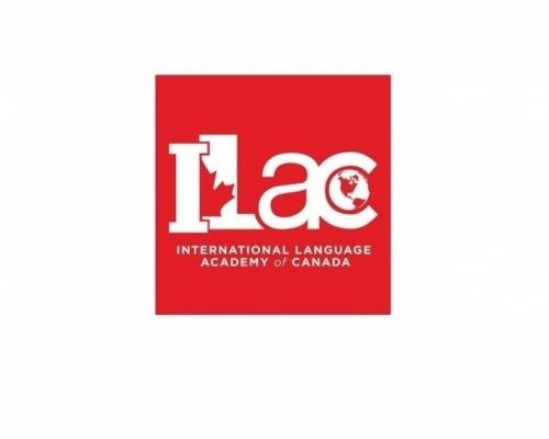 ILAC International Language Academy of Canada - Toronto