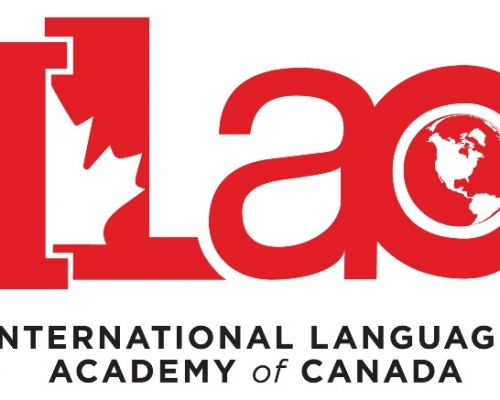 ILAC International Language Academy of Canada - Vancouver