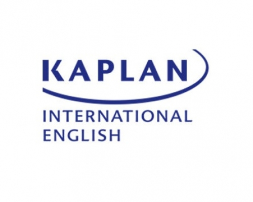 Kaplan International English - Liverpool - İngiltere