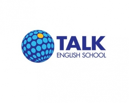 TALK English School - Atlanta
