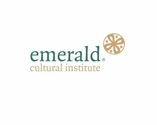 Emerald Cultural Institute