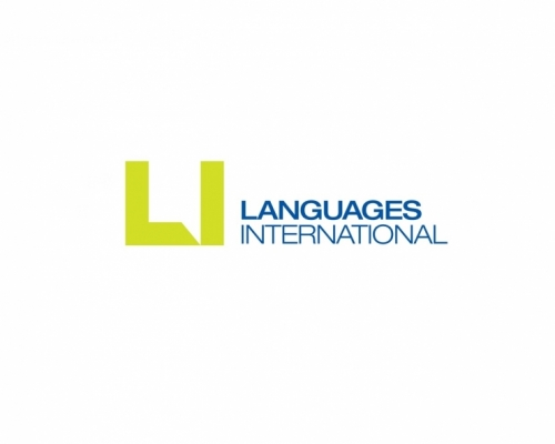 Languages International - Auckland - Yeni Zelanda