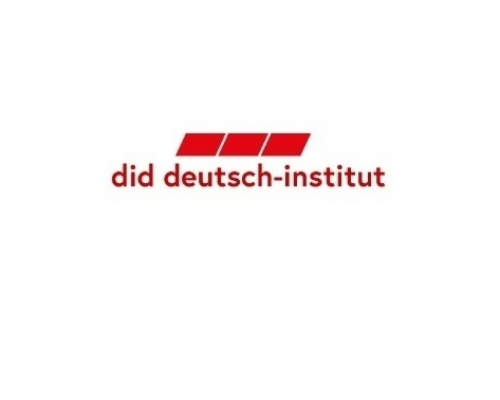 Did deutsch-institut - Frankfurt - Almanya