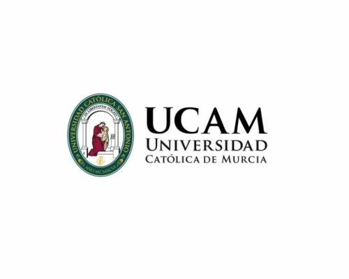 UCAM Murcia San Antonio Katolik Üniversitesi