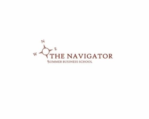 Navigator Summer Business School