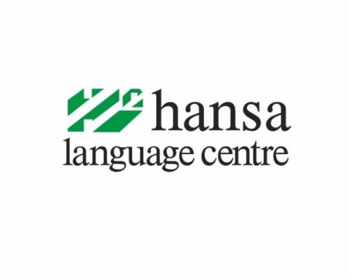 Hansa Language Centre - Toronto - Kanada