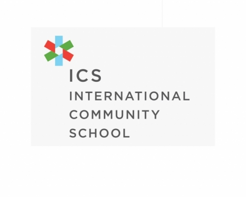ICS International Community School