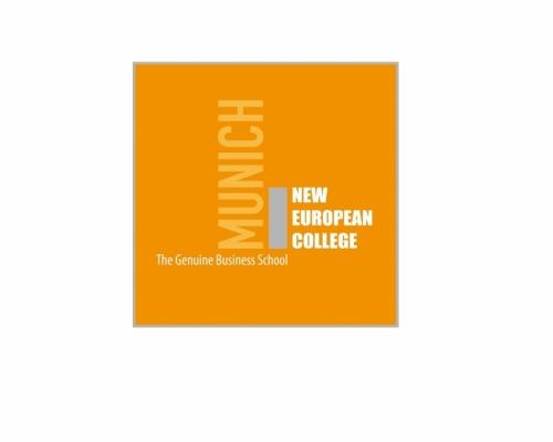 New European College Business School