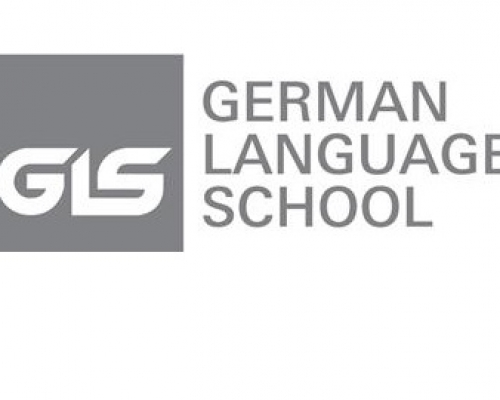 German Berlin Çocuklar için Almanca Dil Okulu